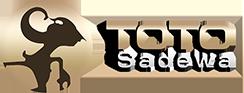 Totosadewa- Pusat Togel Online Hari Ini.